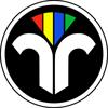 Schornsteinfeger De Boer Logo